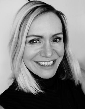 Staff Profile – Meet behind-the-scenes hero, Lisa March