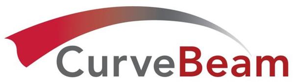 CurveBeam to integrate IBEX Trueview