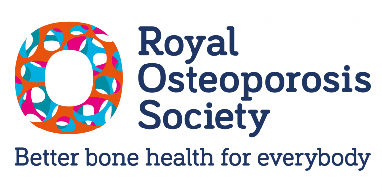 IBEX and Royal Osteoporosis Society Join Forces to Combat Bone Health Crisis